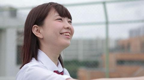 桜井千春-057
