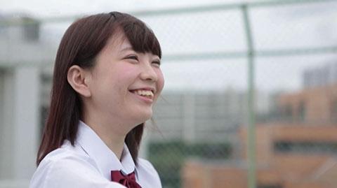 桜井千春-059