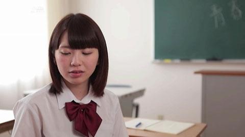 桜井千春-065
