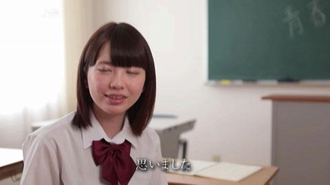 桜井千春-069