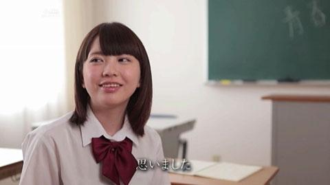 桜井千春-070