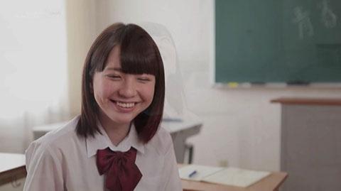 桜井千春-072