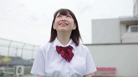 桜井千春-073