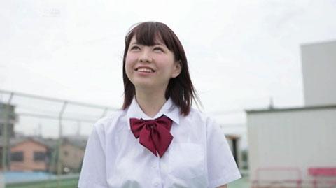 桜井千春-074
