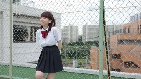 桜井千春-077