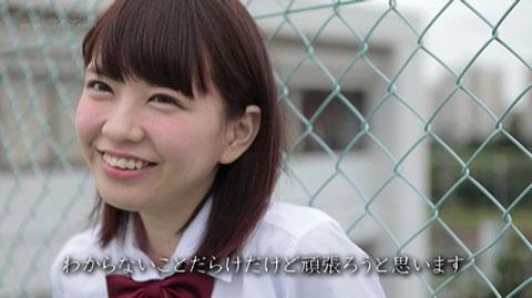 桜井千春-078