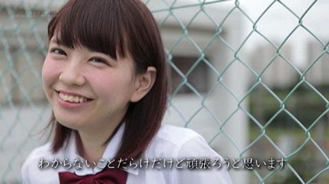 桜井千春-079