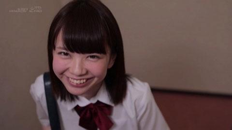 桜井千春-082