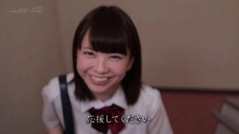 桜井千春-083