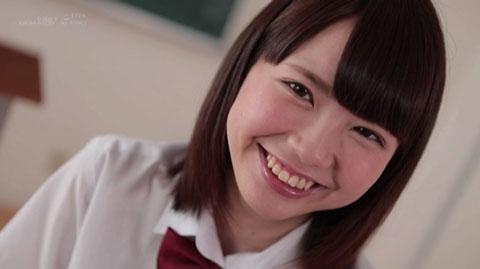 桜井千春-084