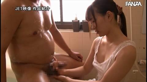 美谷朱里-076