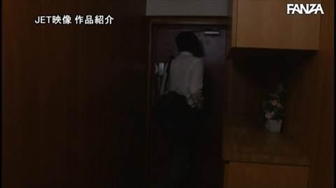 美谷朱里-081