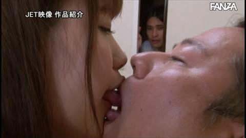 美谷朱里-084
