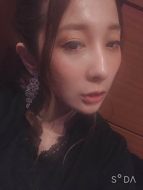 川崎紀里恵-004