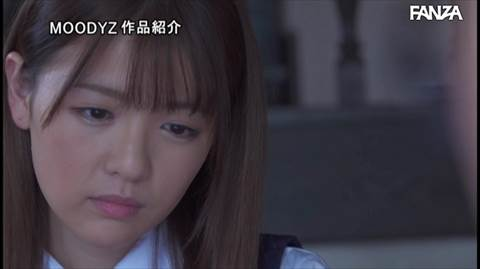 永瀬ゆい-039
