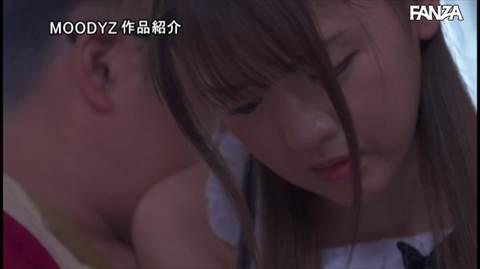 永瀬ゆい-050
