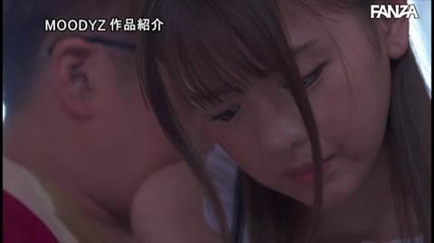 永瀬ゆい-052