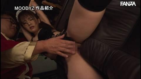 永瀬ゆい-059
