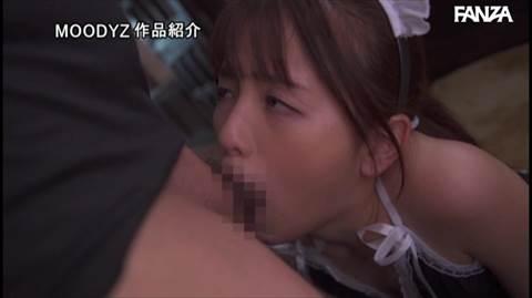 永瀬ゆい-068