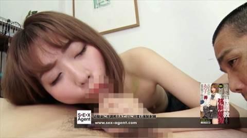 星咲セイラ-084