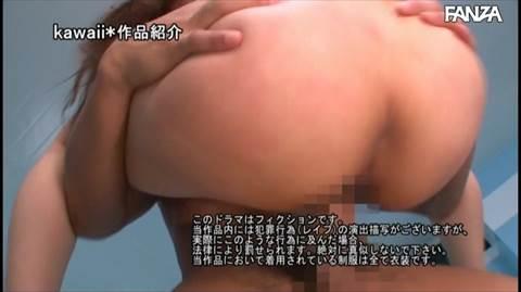 笠木いちか-090