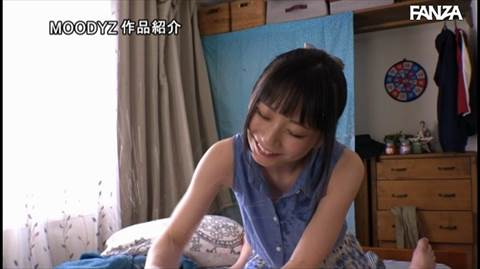 七沢みあ 画像-053