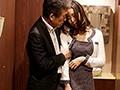 同窓会で再会した教え子が、人妻になって色気が増していたので朝まで夢中でヤリまくった。 松下紗栄子-003