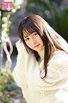 18歳 小野六花 新人デビュー-007