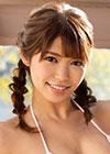 ハワイが産んだフレッシュ笑顔の褐色健康美少女kawaii*デビュー 心実るな-003